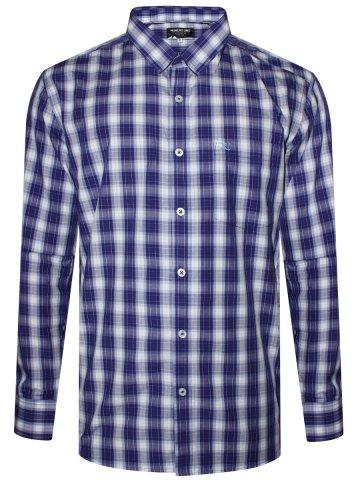 https://static7.cilory.com/348458-thickbox_default/numero-uno-blue-casual-shirt.jpg