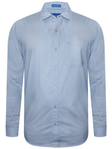 https://static5.cilory.com/348469-thickbox_default/numero-uno-sky-blue-casual-shirt.jpg