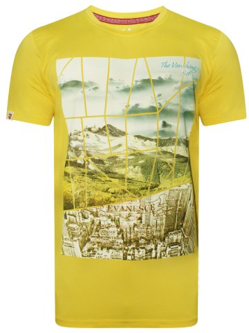 https://static6.cilory.com/348856-thickbox_default/spykar-yellow-casual-t-shirt.jpg