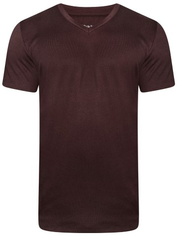 https://static6.cilory.com/349007-thickbox_default/uni-style-images-v-neck-t-shirt.jpg