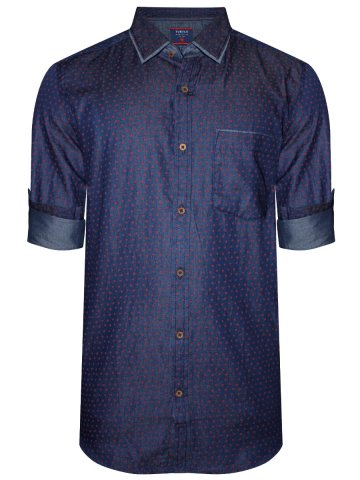 https://static.cilory.com/349143-thickbox_default/turtle-navy-slim-fit-casual-shirt.jpg