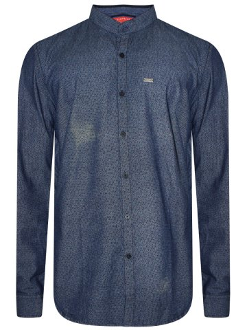 https://static5.cilory.com/349149-thickbox_default/turtle-blue-slim-fit-casual-shirt.jpg