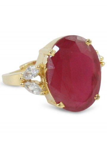 https://static4.cilory.com/349985-thickbox_default/joy-series-american-diamond-ring.jpg