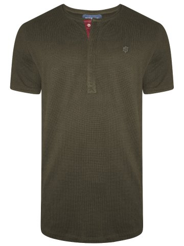 https://static3.cilory.com/350735-thickbox_default/uni-style-image-olive-henley.jpg
