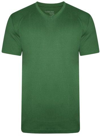 https://static9.cilory.com/350740-thickbox_default/uni-style-image-green-v-neck-t-shirt.jpg