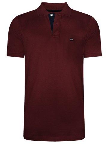 https://static4.cilory.com/356365-thickbox_default/arrow-maroon-solid-polo-t-shirt.jpg