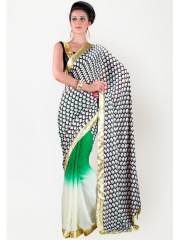https://static6.cilory.com/35660-thickbox_default/designer-saree-with-blouse.jpg