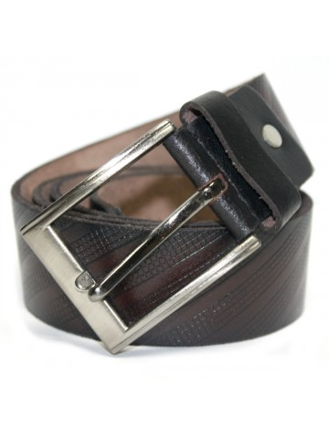 https://static5.cilory.com/35693-thickbox_default/semi-formal-leather-belt.jpg