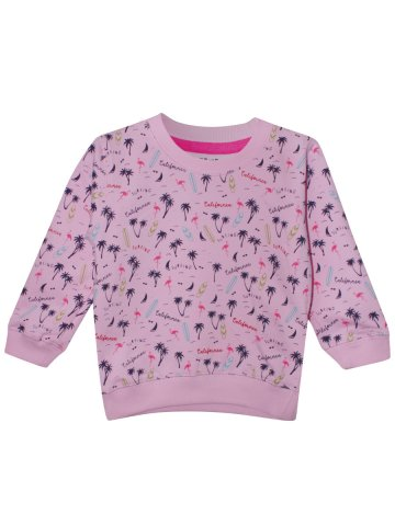 https://static6.cilory.com/360038-thickbox_default/doreme-pre-pink-pre-winter-sweatshirt.jpg