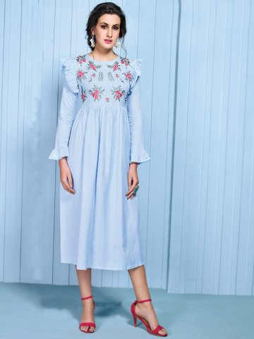 https://static1.cilory.com/361397-thickbox_default/cafe-sky-blue-cotton-embroidered-kurti.jpg