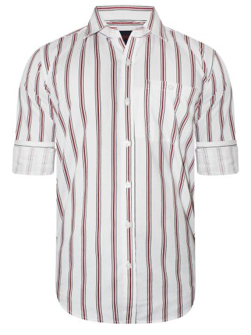 https://static2.cilory.com/361513-thickbox_default/nologo-white-red-casual-stripes-shirt.jpg