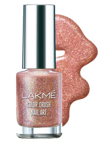 47d62fe3bf >Lakme Color Crush Nail Art.  https://static4.cilory.com/362871-thickbox_default/lakme-