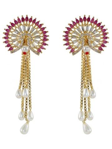 https://static1.cilory.com/363581-thickbox_default/joy-series-american-diamond-earrings.jpg