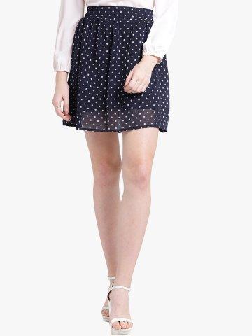 https://static8.cilory.com/365911-thickbox_default/trend-arrest-navy-polka-summer-skirt.jpg