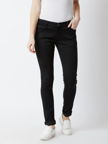 https://static1.cilory.com/366913-thickbox_default/monte-carlo-solid-black-jeans.jpg