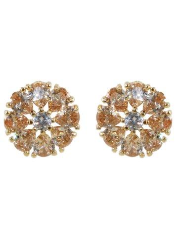 https://static8.cilory.com/367383-thickbox_default/kiara-series-american-diamond-earrings.jpg