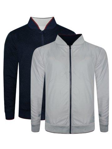 https://static1.cilory.com/367611-thickbox_default/peter-england-navy-grey-reversible-jacket.jpg