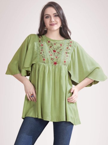 https://static8.cilory.com/367983-thickbox_default/preet-dark-olive-embroidered-top.jpg