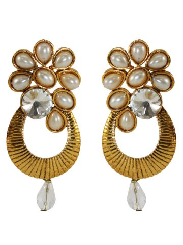 https://static8.cilory.com/368508-thickbox_default/ethnic-polki-work-earrings.jpg