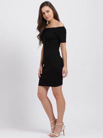 https://static3.cilory.com/370365-thickbox_default/trend-arrest-black-solid-off-shoulder-dress.jpg