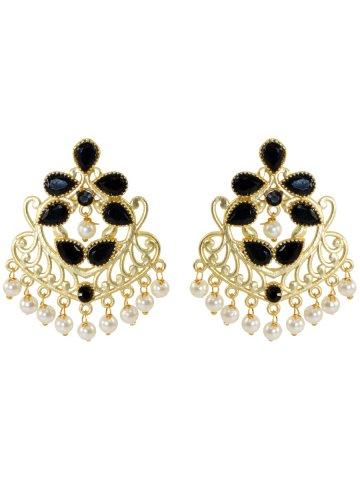 https://static3.cilory.com/371031-thickbox_default/kaira-matte-finish-metallic-earrings.jpg