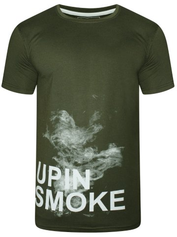 https://d38jde2cfwaolo.cloudfront.net/371082-thickbox_default/grunt-up-in-smoke-t-shirt.jpg