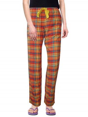 https://static6.cilory.com/371255-thickbox_default/undercolors-of-benetton-orange-yellow-pyjama.jpg