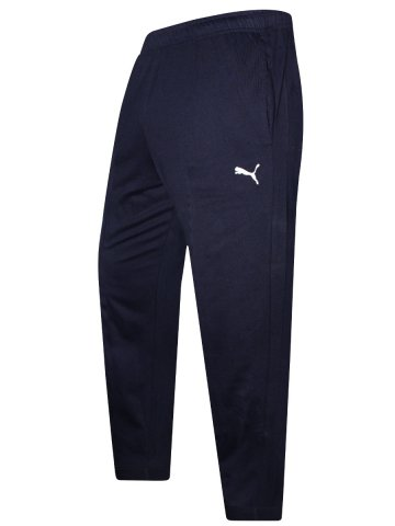 https://static3.cilory.com/372975-thickbox_default/puma-track-pant.jpg