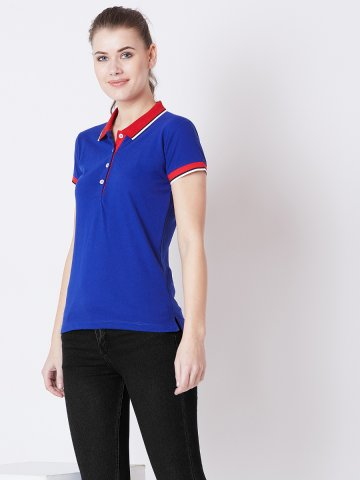 https://static9.cilory.com/373133-thickbox_default/estonished-royal-blue-tipping-polo-tee.jpg