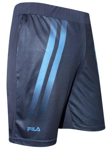 https://static4.cilory.com/373189-thickbox_default/fila-men-s-boxer-shorts.jpg