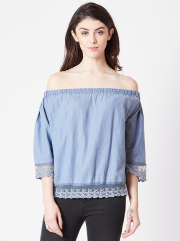 https://static2.cilory.com/373446-thickbox_default/pepe-jeans-aliza-light-blue-off-shoulder-top.jpg