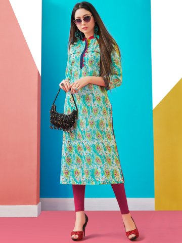 https://static9.cilory.com/373501-thickbox_default/green-lawn-cotton-printed-kurti.jpg
