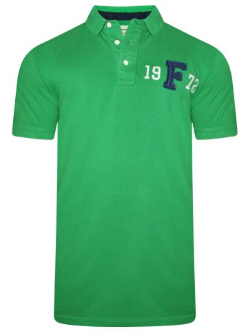 https://static1.cilory.com/373739-thickbox_default/fcuk-green-polo-t-shirt.jpg