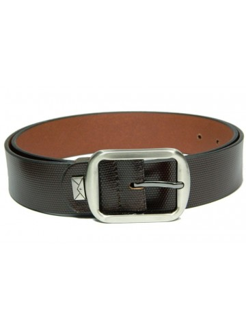 https://d38jde2cfwaolo.cloudfront.net/3745-thickbox_default/formal-profile-leather-belt-brown.jpg