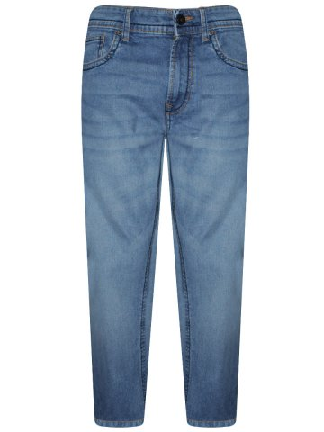 https://static7.cilory.com/375340-thickbox_default/peter-england-tapered-blue-skinny-stretch-jeans.jpg