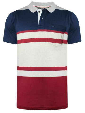 https://static5.cilory.com/375821-thickbox_default/proline-stripes-pocket-polo-t-shirt.jpg