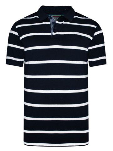https://static1.cilory.com/376123-thickbox_default/peter-england-navy-white-stripes-polo-t-shirt.jpg