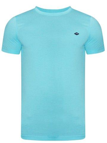 https://static7.cilory.com/376263-thickbox_default/monte-carlo-cd-sky-blue-round-neck-t-shirt.jpg