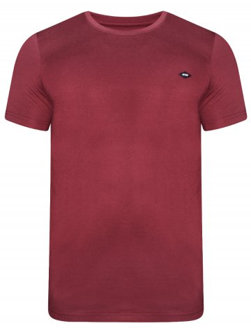 https://static9.cilory.com/376278-thickbox_default/monte-carlo-cd-maroon-round-neck-t-shirt.jpg