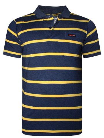 https://static5.cilory.com/376316-thickbox_default/monte-carlo-cd-navy-yellow-pocket-polo-t-shirt.jpg