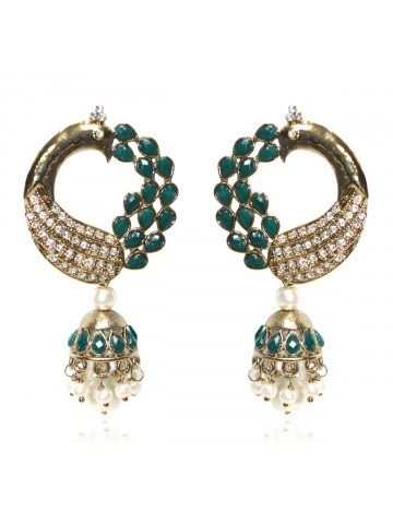 https://static5.cilory.com/37635-thickbox_default/ethnic-style-earrings-carved-with-stone-and-beads.jpg