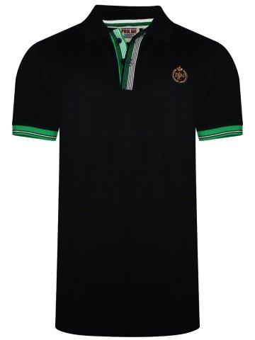 https://static.cilory.com/377080-thickbox_default/proline-black-t-shirt.jpg
