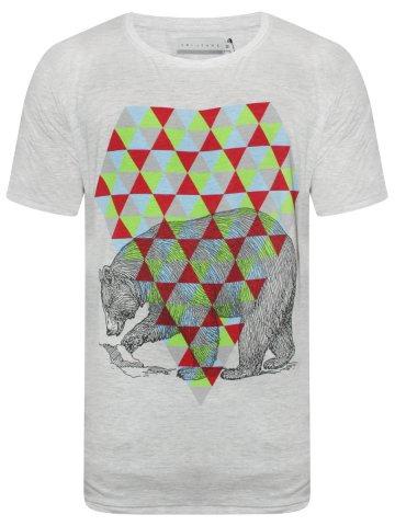 https://static8.cilory.com/377238-thickbox_default/voi-men-printed-grey-t-shirt.jpg