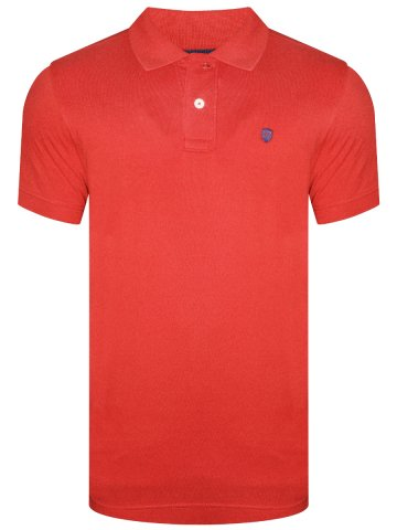 https://static1.cilory.com/377286-thickbox_default/numero-uno-red-polo-t-shirt.jpg