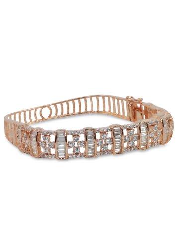 https://static3.cilory.com/377646-thickbox_default/rose-gold-square-bracelet.jpg