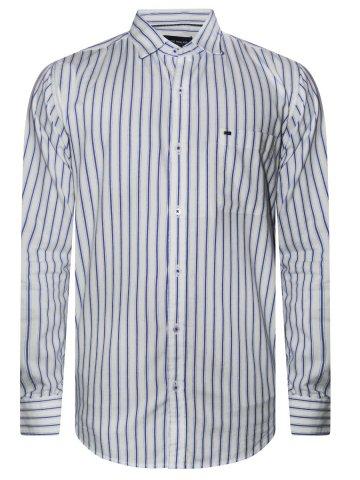 https://static9.cilory.com/377729-thickbox_default/peter-england-pure-cotton-white-navy-shirt.jpg