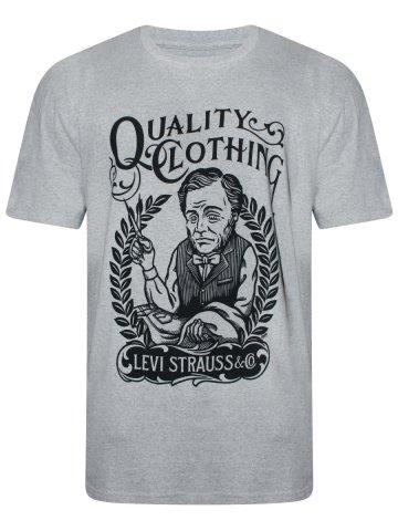 https://static.cilory.com/378205-thickbox_default/levi-s-men-s-round-neck-t-shirt.jpg