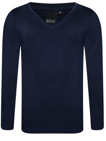 https://static9.cilory.com/378321-thickbox_default/rigo-navy-blue-slim-v-neck-full-sleeve.jpg