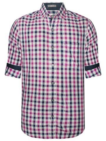 https://static4.cilory.com/378696-thickbox_default/numero-uno-pink-check-shirt.jpg