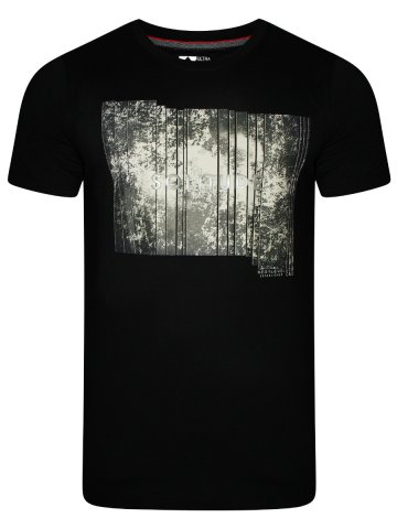 https://static6.cilory.com/379838-thickbox_default/monte-carlo-cd-black-round-neck-t-shirt.jpg